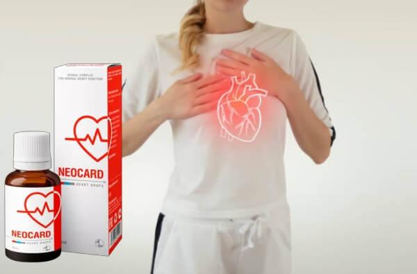 csepp a magas vérnyomásból