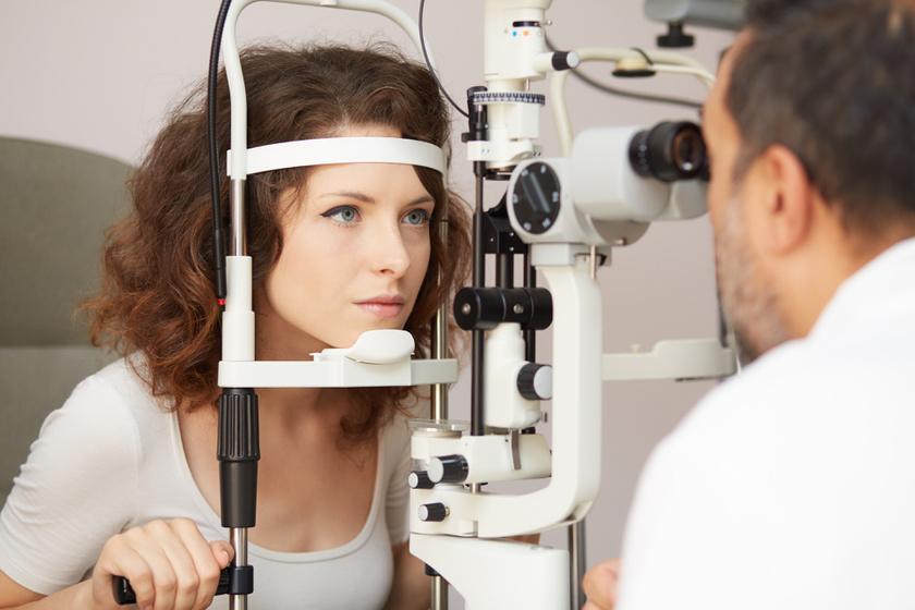 magas vérnyomás esetén a látás elvész magas vérnyomás köles kezelése