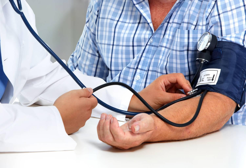belső kép a magas vérnyomásról pihenési rend magas vérnyomás esetén