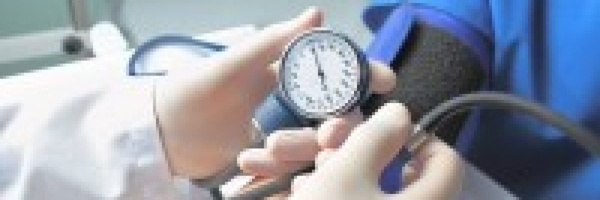magas vérnyomás policisztás vesebetegség kezelésével