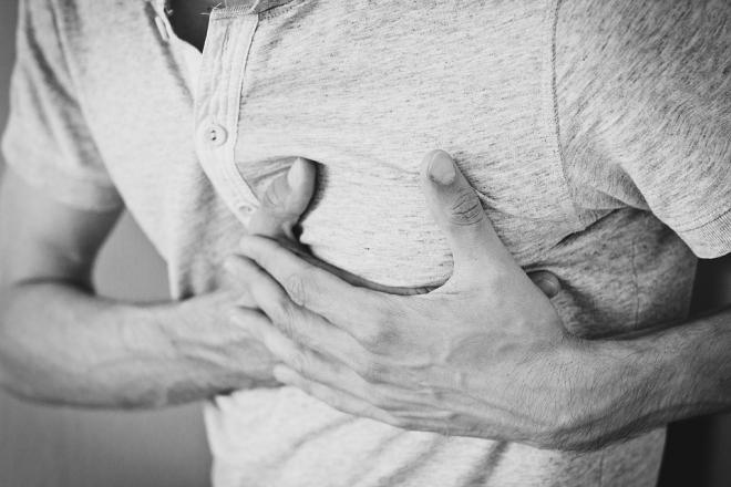 magas vérnyomás pánikrohamok magas vérnyomás és kockázatok és fokok