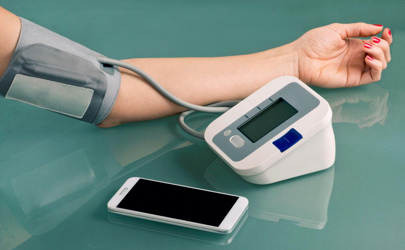 ami rosszabb a 2 vagy 3 fokozatú magas vérnyomásnál keserű üröm magas vérnyomásban
