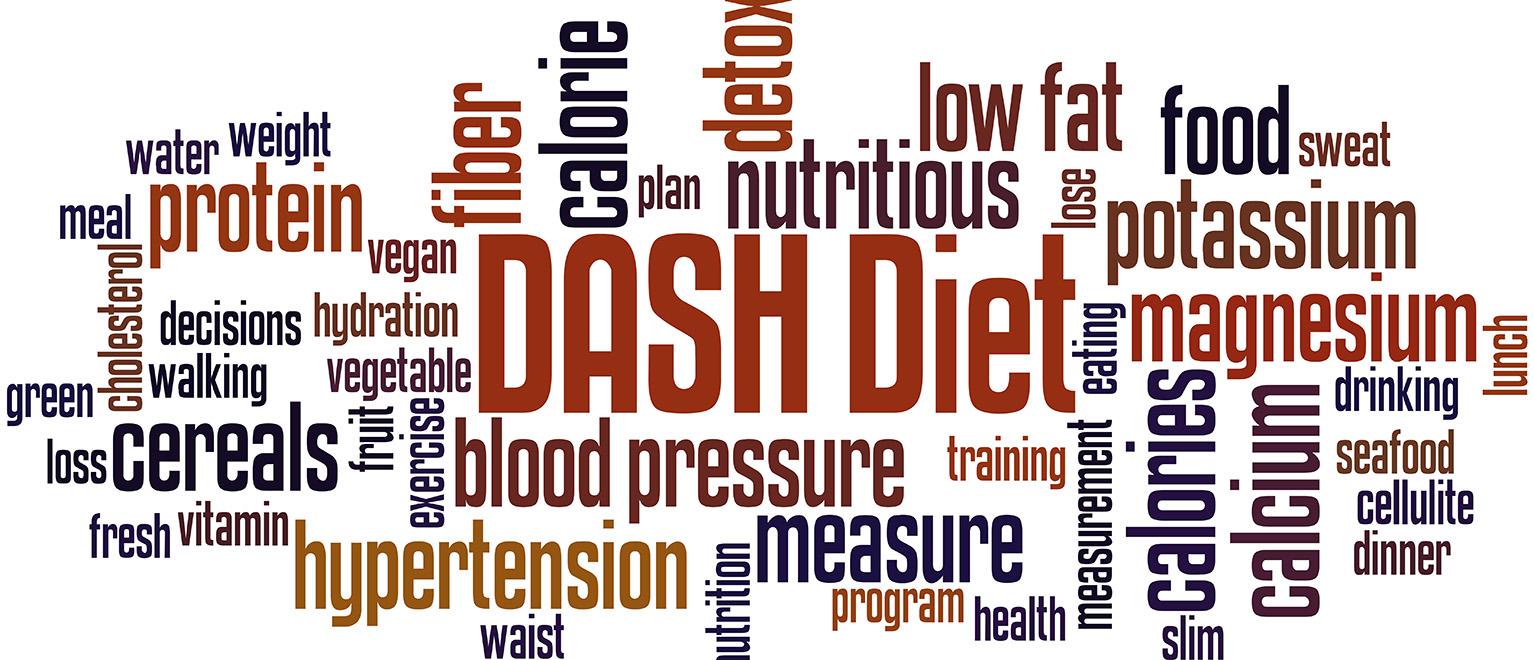 a betegség hipertóniás szövődményei hogyan kell kezelni a magas vérnyomást hagyományos orvoslás