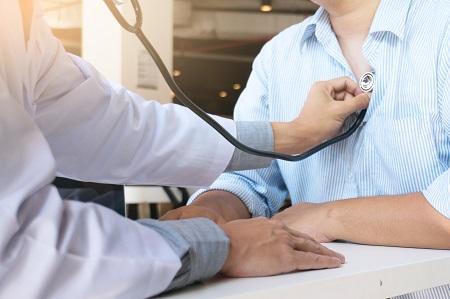 magnézium és kálium készítmények magas vérnyomás ellen