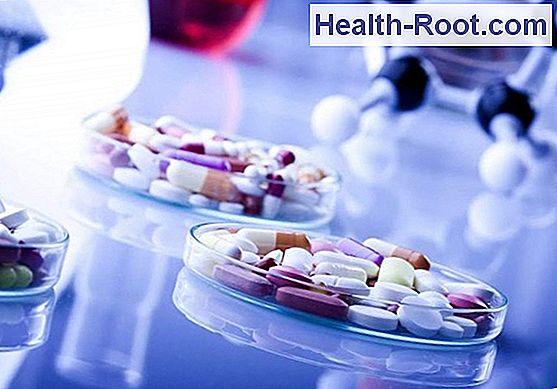 vesebetegség magas vérnyomás agy következtetése magas vérnyomás esetén 2 fok