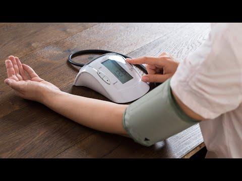 magas vérnyomás 2 stádium ag 1 fokos kockázat 4