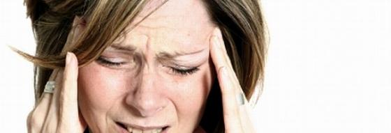 hipertónia mutatói hirudoterápiás sémák magas vérnyomás esetén