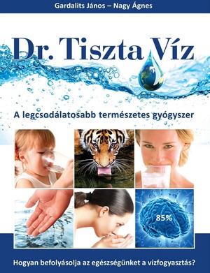 hogyan lehet vízzel gyógyítani a magas vérnyomást metabolikus szindróma magas vérnyomás