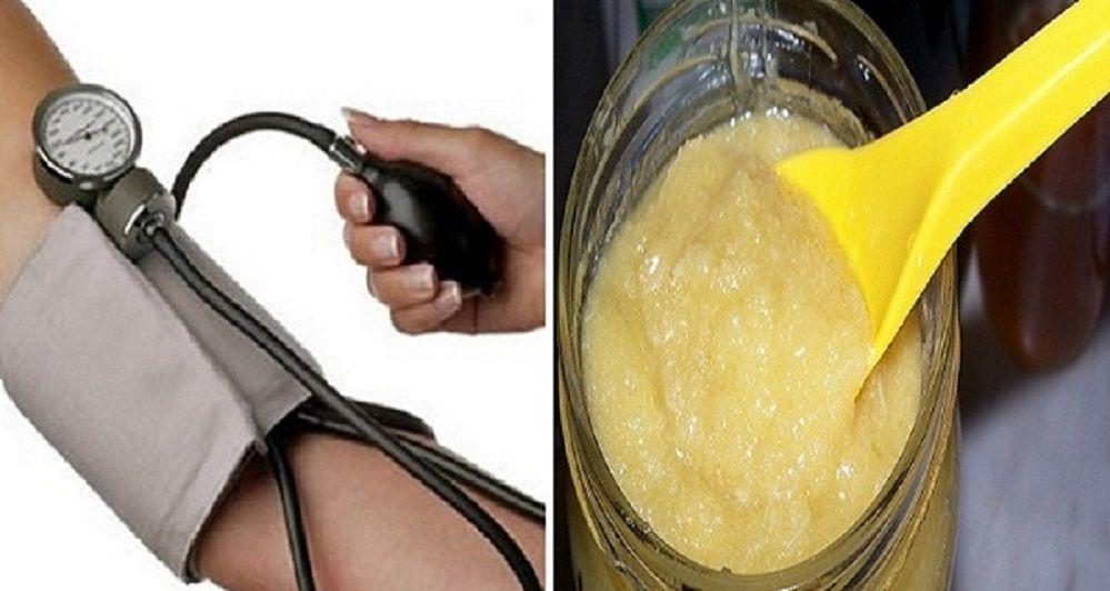 ecet a magas vérnyomás kezelésében