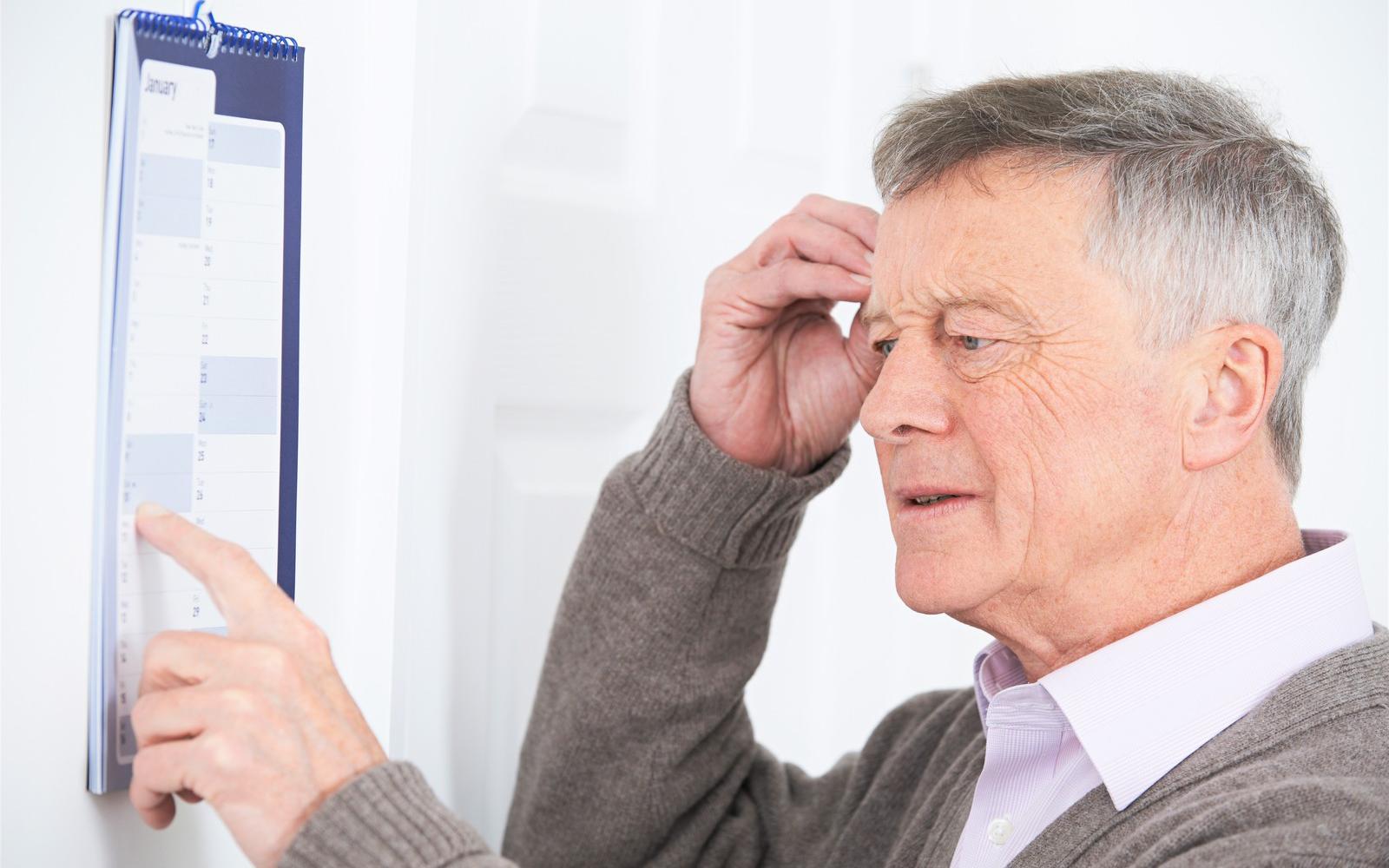 vaszkuláris és magas vérnyomás kezelés hipertónia fórum vélemények