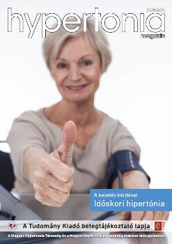 hipertónia a hipertónia alternatív kezelése kiütés a lábakon magas vérnyomás esetén