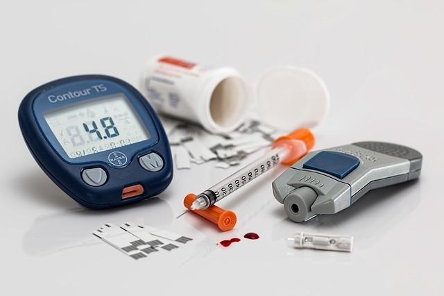 cukorbetegség hipertónia videó lehetséges-e a magas vérnyomás kezelése