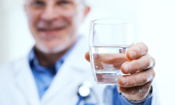 magas vérnyomású folyadékot inni