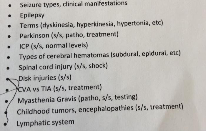 trental hipertónia