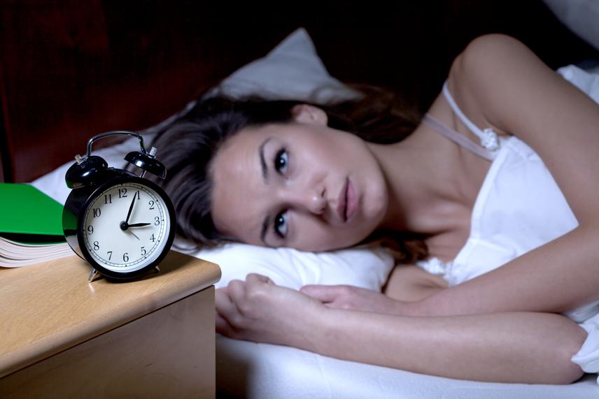 magas vérnyomás és álmatlanság hogyan lehet tudni hogy van-e magas vérnyomás vagy sem