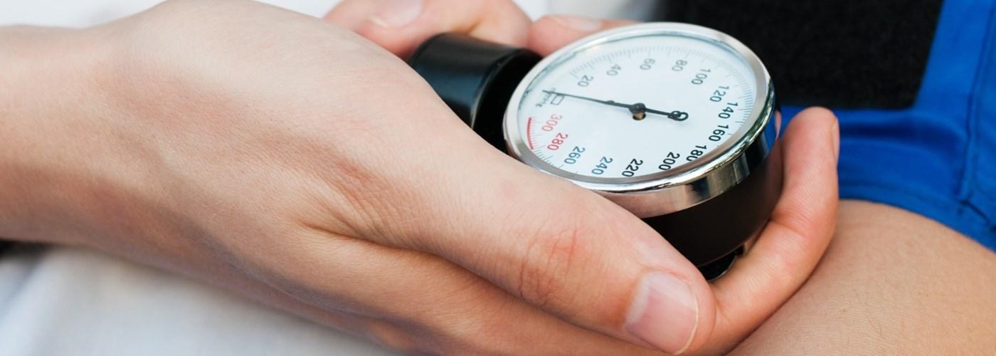 magas vérnyomás migrénnel