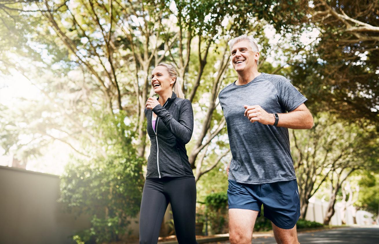 Fogyatékosságügyi fórum a magas vérnyomásról
