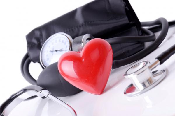 magas vérnyomás hemodialízissel magas vérnyomás kezelése 2 fokozat 2 fokozat