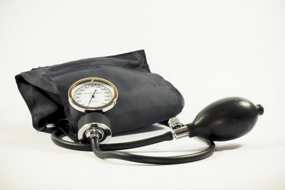 a magas vérnyomás napi aránya magas vérnyomás és tachycardia népi gyógymódok