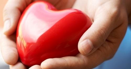 hogyan lehet erősíteni a szívet magas vérnyomás esetén WHO adatok a magas vérnyomásról
