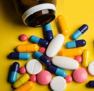 PharmaOnline - Mérlegen a kardiovaszkuláris hatású gyógynövények