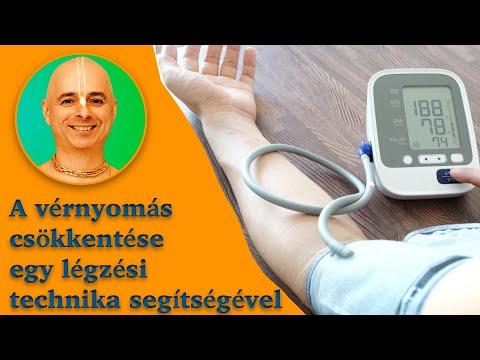 magas vérnyomás önkontroll napló hogyan lehet gyógyítani magas vérnyomás