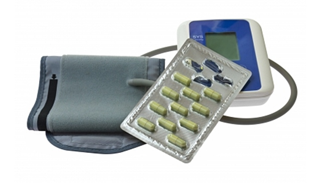 magas vérnyomás nincs nyomáscsökkentés gyógyszeres kezelés nélkül a hipertónia okainak diagnosztizálása