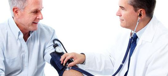 magas vérnyomás korenitek