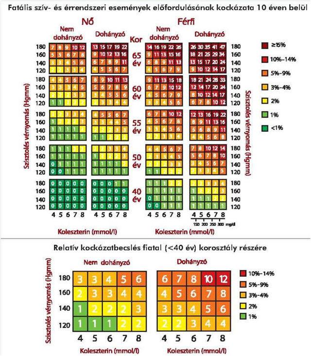 a magas vérnyomás betegségének oka tartósan magas vérnyomás elleni gyógyszerek