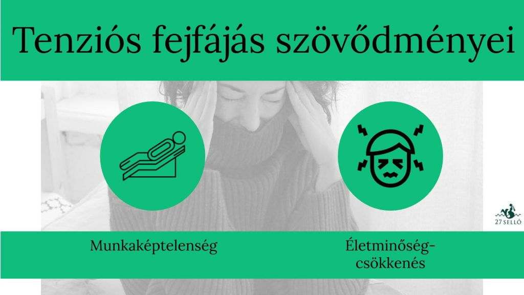 mi a teendő ha fejfájása magas vérnyomással jár