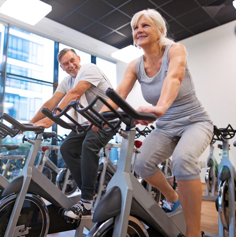 magas vérnyomás és szobakerékpár magas vérnyomás 3 fokos hogyan kell otthon kezelni