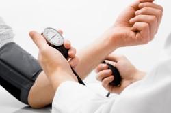 a legfontosabb hipertónia videóról eeg magas vérnyomásban