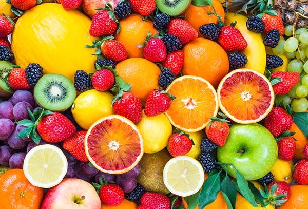 milyen gyümölcs hasznos hipertónia esetén biológiailag aktív pontok az emberi testen magas vérnyomásban
