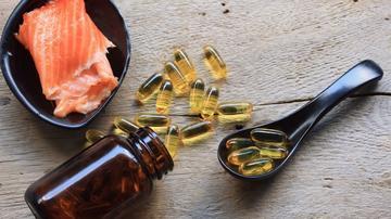 magas vérnyomás elleni gyógyszerek 3 evőkanál Dr Evdokimenko hipertónia kezelése