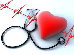 Kezelje a szívét - A nyomás