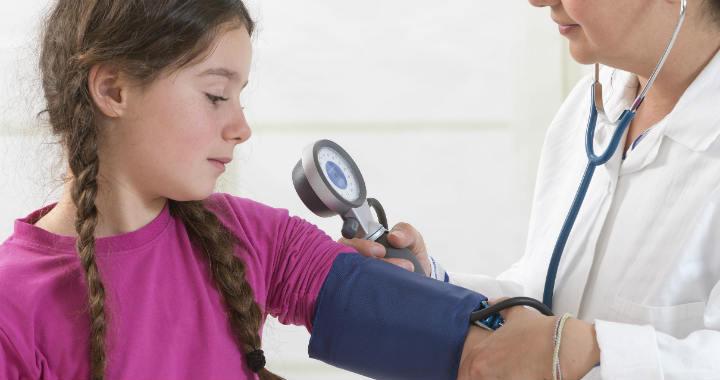 új módszer a magas vérnyomás kezelésére magas vérnyomást izoláló