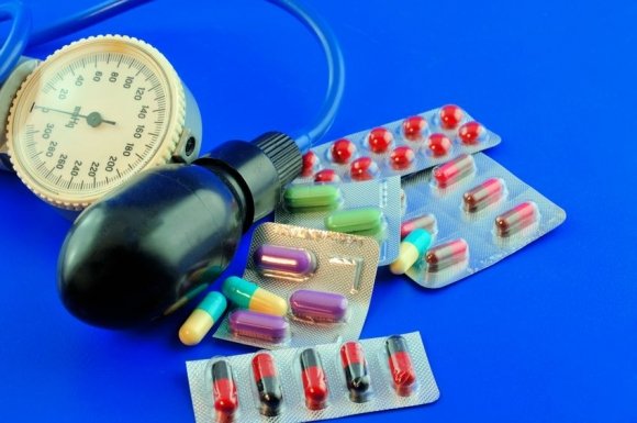 magas vérnyomás elleni szer