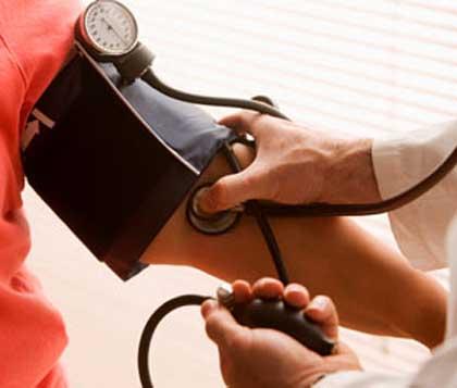 Fórum magas vérnyomású hagyományos orvoslás