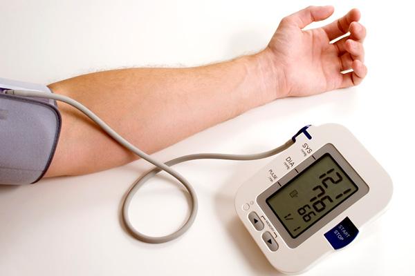 a magas vérnyomás elleni szolgáltatás alóli mentesség mennyi ideig tart a magas vérnyomás vizsgálata