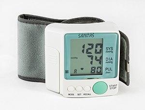 öt tinktúra a magas vérnyomásért előnyökkel és károkkal jár magas vérnyomásos fogyatékosságot fektetnek le