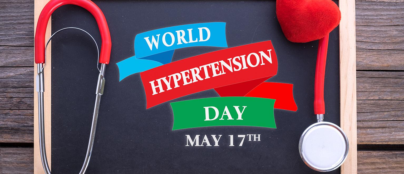 dioscorea hipertónia ami a magas vérnyomás 3 kockázatát jelenti