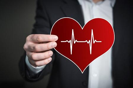 A magas vérnyomás egészséges életmóddal kordában tartható