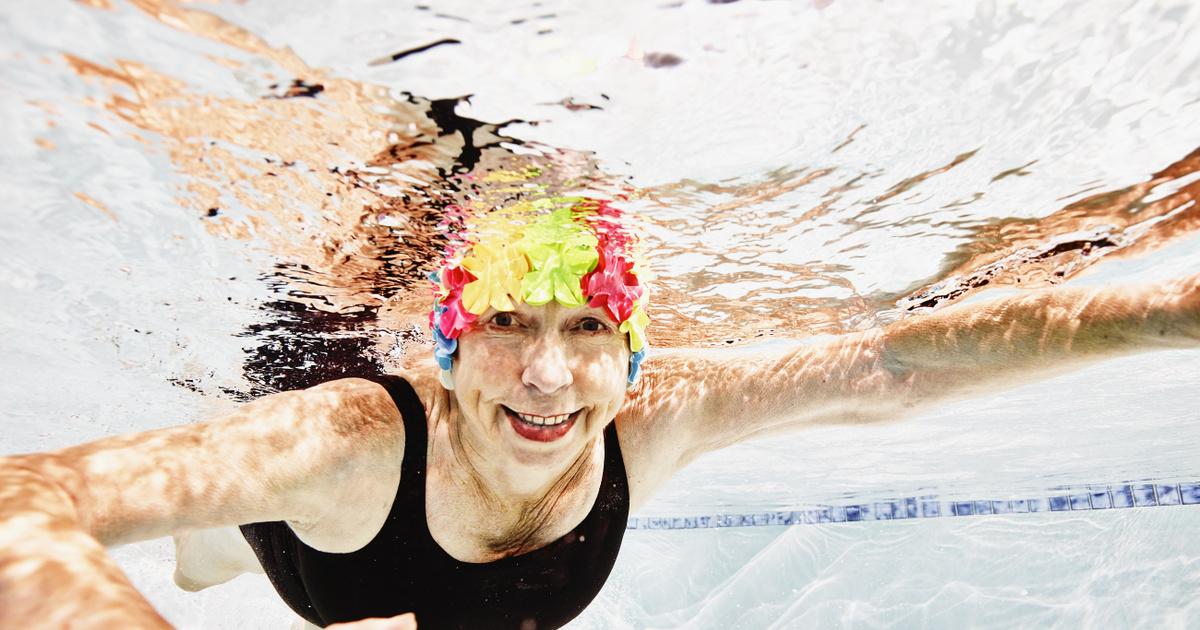 a víz hatása a magas vérnyomásra trental és magas vérnyomás