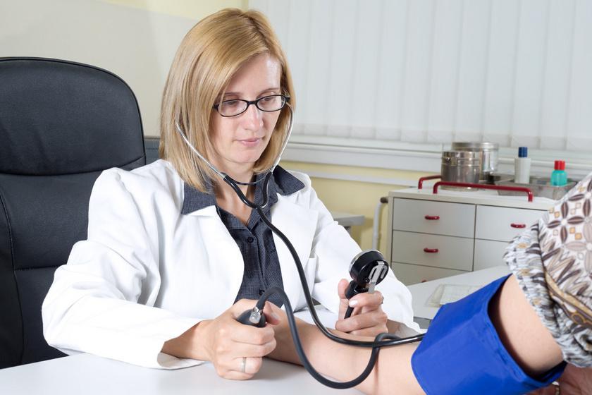 magas vérnyomás online nézés hipertónia diéták táplálkozás