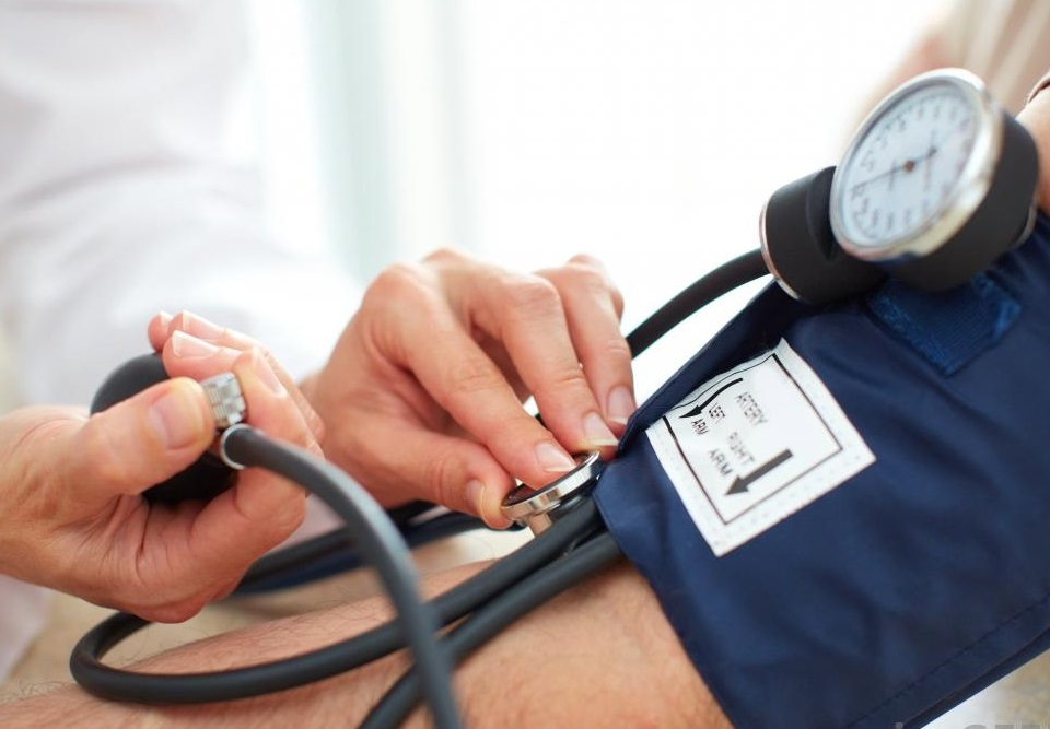 aki népi gyógymódokkal szabadult meg a magas vérnyomástól