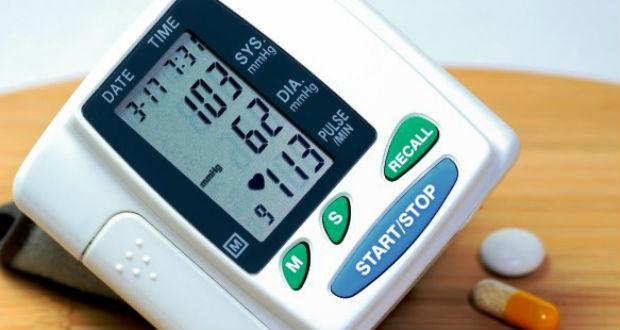 mit vegyen be alacsony vérnyomás esetén magas vérnyomás esetén