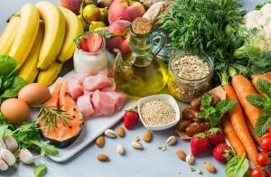 diéta magas vérnyomás és csökkentése érdekében