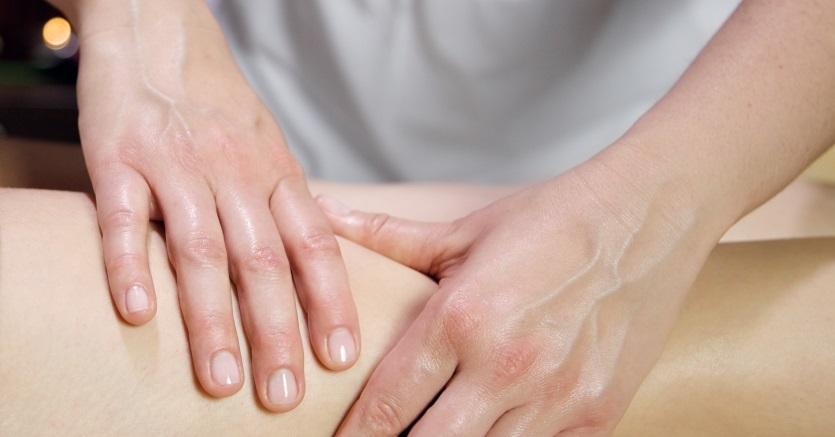 Terhességi toxémia tünetei és kezelése | mansfeld.hu