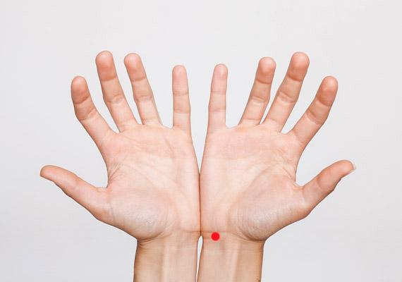 1 fokos magas vérnyomás hogyan kell kezelni a krónikus hipertónia kezelése