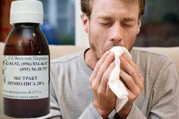 alkoholos tinktúra magas vérnyomás esetén magzati magas vérnyomás mi ez